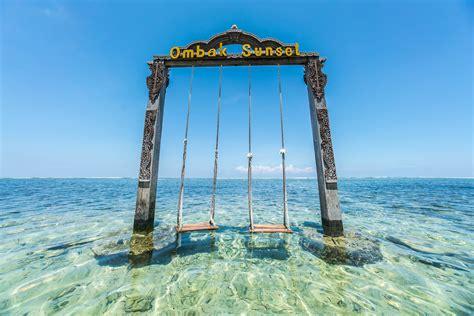 swing guru swing guru tips voor de gili eilanden holidayguru nl