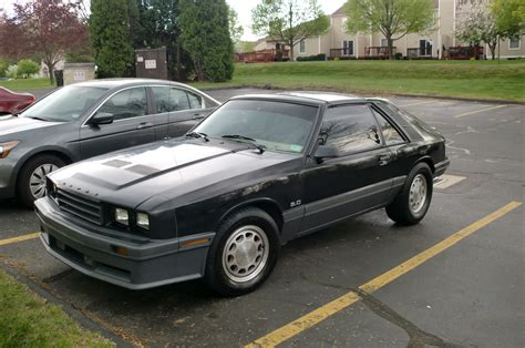 service manual 1986 mercury capri cab air filter removal how to replace air bag 1986 mercury service manual how to replace air bag 1986 mercury capri how to remove lower dash 1986