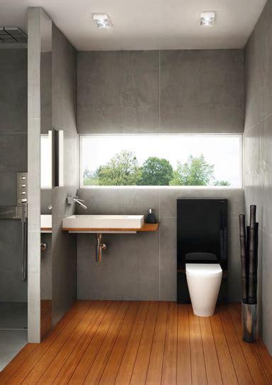 Badezimmer 6 Qm Ideen by How Eine Installationswand Schafft Doppelt Platz