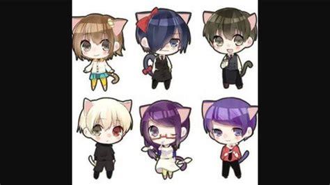 imagenes kawai de tokyo ghoul fotos kawaii de tokyo ghoul anime amino