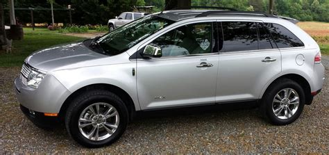 service manual 2010 lincoln mkx trim removal window service manual how to remove door