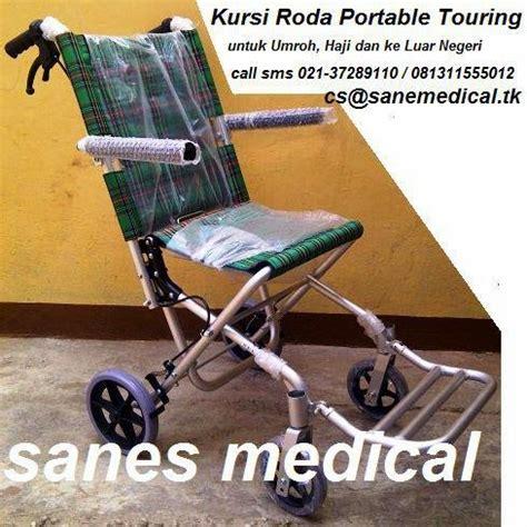 Kursi Roda Ibs berita medis jual kursi roda harga murah ibs sella