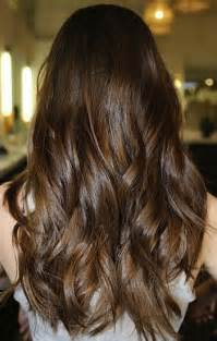 highlights for indian 10 hair coloring idea for indian hair dark brown hair