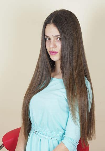 models with very long thick hair long hair models hair2u