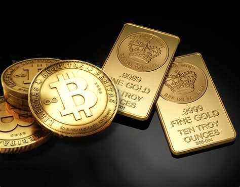 bitcoin gold trade your bitcoin for gold bullion toronto gold