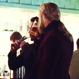 how to braid marel so who braided thor s glorious hair for the party