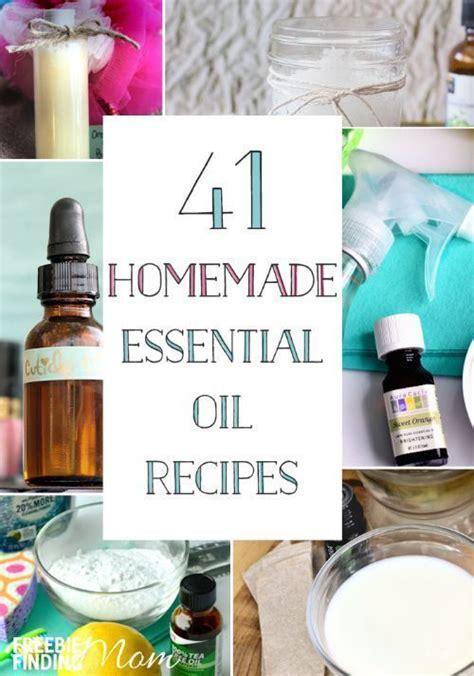 Belleza Essential 41 essential recipes aromaterapia recetas de belleza y salud