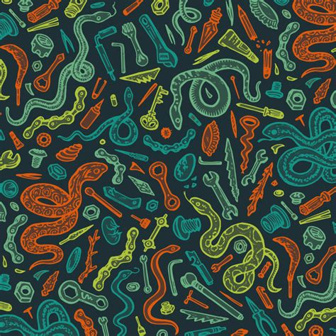 pattern rule for 2 6 18 54 paul antonson serpentijn art athletics