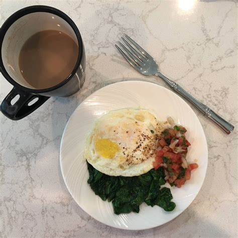 Sugar Detox Breakfast by 21 Day Sugar Detox The Hss Feed