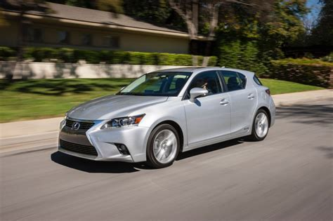 lexus cars 2015 2015 lexus ct 200h pictures photos gallery the car