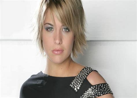 imagenes mujeres pelo corto peinados para cabello corto mujer imagenes de cortes de