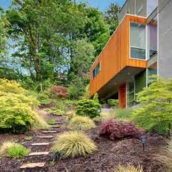 landscaping on a hill landscaping on a hill