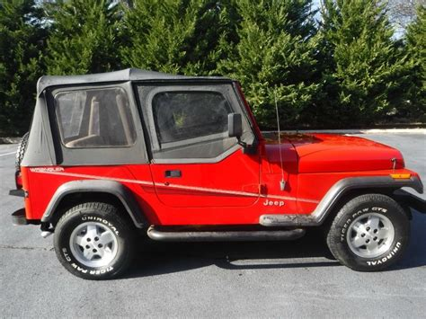 cheap jeep for sale used cars for sale in 2000 autos post