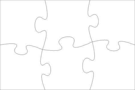 small magnetic picture puzzle piczzle