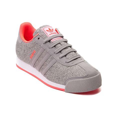 samoa adidas shoes khkibh8p sale adidas samoa