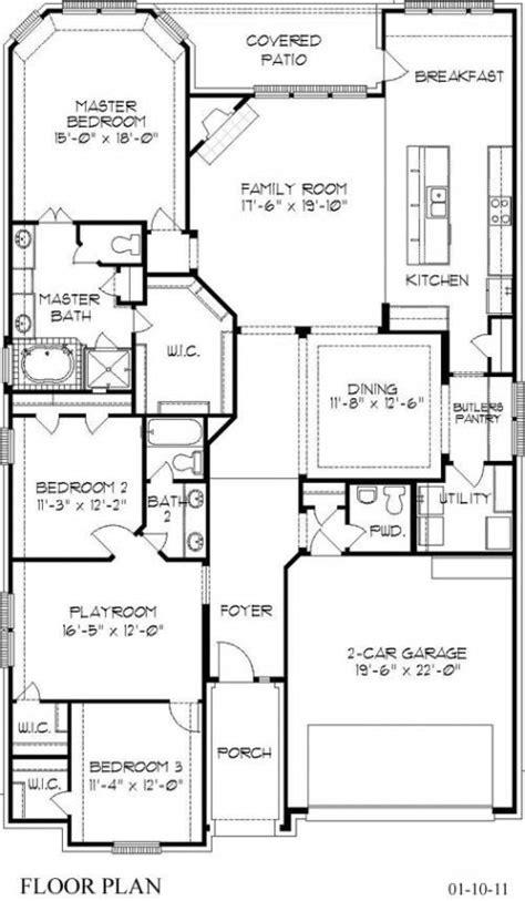 Home Plans Houston by Houston Trendmaker Homes Floor Plans Houston Home