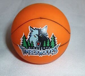 minnesota timberwolves christmas ornaments minnesota timberwolves nba antenna topper ornament basketball new ebay