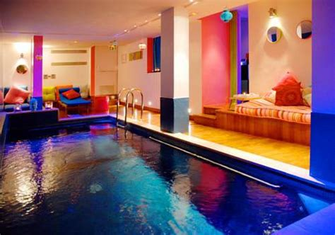 hotel avec dans la chambre bordeaux hotel westside arc de triomphe sur h 244 tel 224