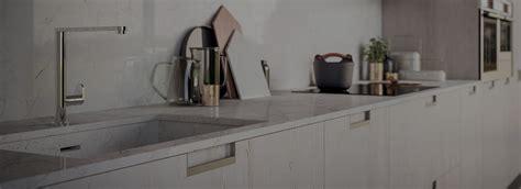 mobili riccelli mobili riccelli rho cucine soggiorni