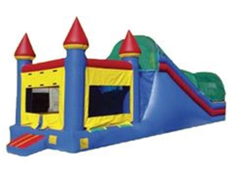 Hug 3in1 Happy 1000 images about bounce houses on