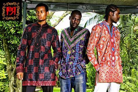 sexy native wears naija style fashion nigeria african native dress styles for men latest fashion style