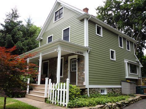 log siding bend best siding options for your oregon home bend interior