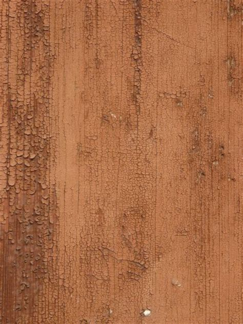 wood texture painting brown painted wood texture 0024 texturelib