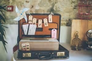 urne zu hause 10 urnes de mariage coup de coeur page 2 sur 2 mariage