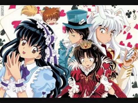 anime theme windows gadget gallery black butler theme windows 7 rar