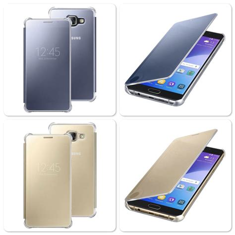 Flip Ume Galaxy A5 2016 A510 samsung galaxy a5 2016 sm a510 ori end 9 30 2018 3 43 pm