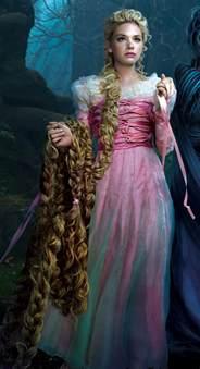 image rapunzel woods png disney wiki wikia