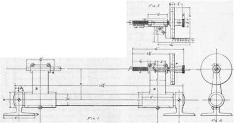 bench micrometer working 28 images joseph whitworth