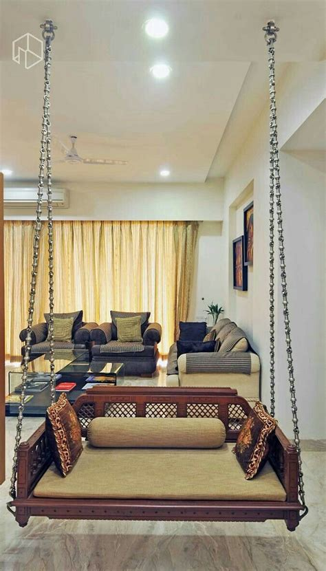 indoor swings for home india best 25 indoor swing ideas on pinterest bedroom swing