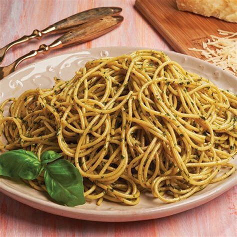 whole grains kidney disease 204 best images about kidney friendly recipes on