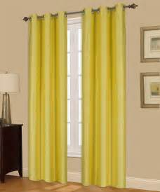 blackout backing for curtains beautiful yellow mustard curtains sale ease bedding with