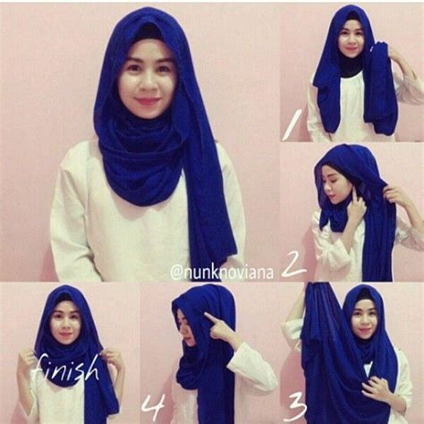 hijab tutorial with niqab 49 best images about clothes hijab niqab on pinterest
