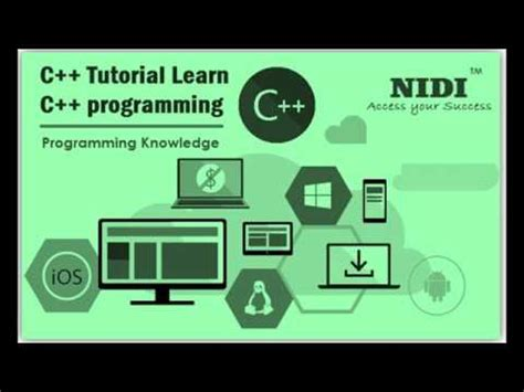 c tutorial with programming 55c tutorial for c programming language addition of two