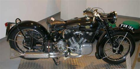 Schnellstes Motorrad Viertelmeile by Die Teuersten Motorr 228 Der Der Welt Die Brough Superior