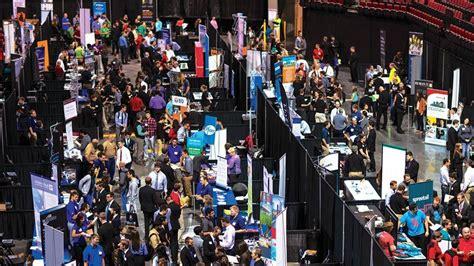 Of Nebraska Mba Career Fair by Business Liberal Arts Is Focus Of Feb 17 Career Fair