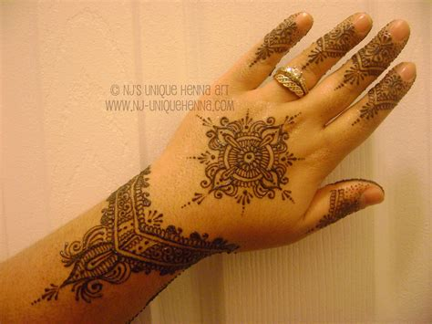 henna tattoos wildwood nj the world s best photos by nj 27s unique henna