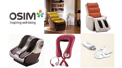 osim new year promotion osim new year promotion 28 images omega juicers