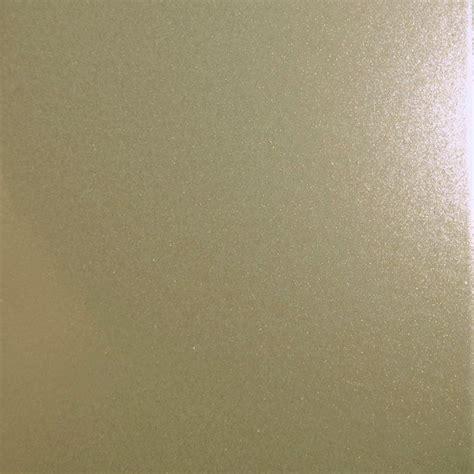 %name Powder Coating Colors   John Deere Green   All Powder Paints®