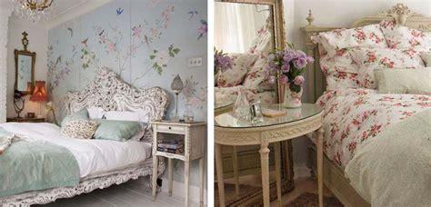 decoracion habitaciones juveniles romanticas ideas para dormitorios femeninos