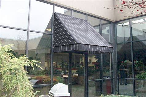 aristocrat awnings ch s awning