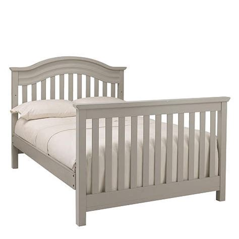 Baby Cache Crib Conversion Kit Baby Cache Riverside Crib Size Conversion Kit Bed Rails Dove Gray Baby Rooster Baby