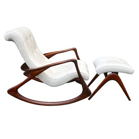 Comfort Seating Furniture by Modern Comfortable Chairs