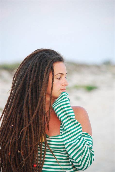 small dreadlocks on women 535 best dreadlocks and hair wraps images on pinterest
