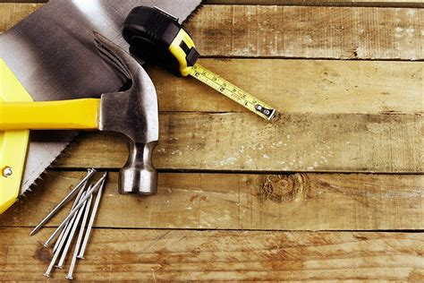 5 repairs you might encounter during the 5 years of
