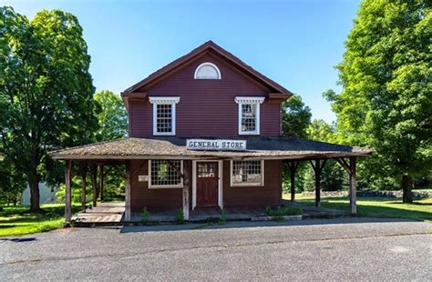 connecticut town for sale for sale the ghost town that nobody wanted