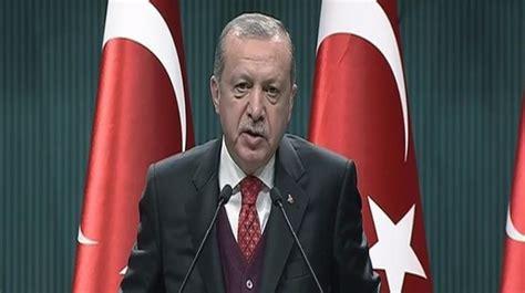 elon musk erdogan erdoğan dan elon musk a 231 ıklaması